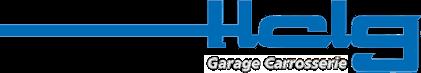 Garage Helg GmbH